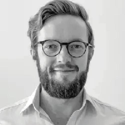 Dr. Emil Kendziorra